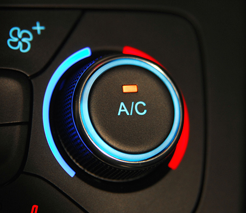 Car AC Repair & Recharging Service in Mt Pleasant | Auto-Lab - services--air-condition-content-01