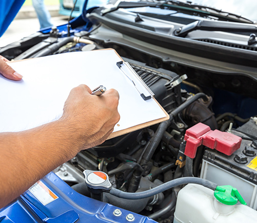Oil Changes Mt Pleasant: Full-Service Oil Changes | Auto-Lab - services--oil-changes-content-02